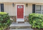 Foreclosed Home in SHILOH HILLS DR NW, Kennesaw, GA - 30144