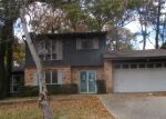 Foreclosed Home in TANGLEWOOD DR E, Lindale, TX - 75771