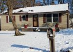 Foreclosed Home en COOPER RD, Lansing, MI - 48911