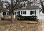 Foreclosed Home in 60TH ST, Urbandale, IA - 50322