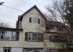 Foreclosed Home in GOLDMINE RD, Budd Lake, NJ - 07828