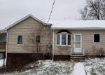 Foreclosed Home en ADAMS ST, Brownsville, MN - 55919