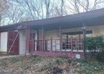 Foreclosed Home in JAZZ PL, La Plata, MD - 20646