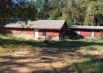 Foreclosed Home in N LIVE OAK RD, Gilmer, TX - 75644