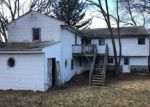 Foreclosed Home in CATHERINE DR, Selden, NY - 11784