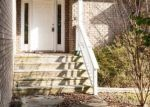 Foreclosed Home in MOUNT VIEW RD, Hayden, AL - 35079