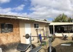 Foreclosed Home in GEDDES DR, San Diego, CA - 92117