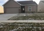 Foreclosed Home in SORREL DR, Lafayette, IN - 47905