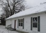 Foreclosed Home en ANGOLA RD, Holland, OH - 43528
