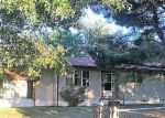Foreclosed Home in S 4193 RD, Checotah, OK - 74426