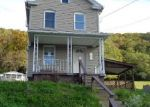 Foreclosed Home en STONE AVE, Templeton, PA - 16259