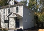 Foreclosed Home en 27TH ST, Newport News, VA - 23607
