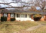 Foreclosed Home in N BUCKEYE ST, Coffeyville, KS - 67337
