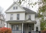 Foreclosed Home in W 15TH ST, Davenport, IA - 52803