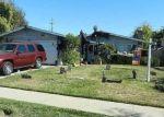 Foreclosed Home en EL DORADO DR, Salinas, CA - 93906