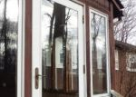 Foreclosed Home en ANGLEMIRE DR, Stroudsburg, PA - 18360