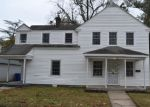 Foreclosed Home in DECATUR ST, Portsmouth, VA - 23702
