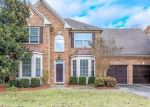 Foreclosed Home en BAYWOOD DR, Roswell, GA - 30076