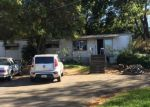 Foreclosed Home en FRUITLAND RD, Marysville, CA - 95901