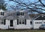 Foreclosed Home en HIGH HILL RD, Meriden, CT - 06450