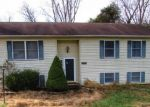 Foreclosed Home en PORCH RD, Warrenton, VA - 20187