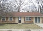 Foreclosed Home in N VINEWOOD AVE, Indianapolis, IN - 46254