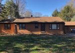 Foreclosed Home in HIRAM HILL RD, Monroe, CT - 06468