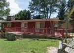 Foreclosed Home en LAKESHORE DR NE, Conyers, GA - 30012