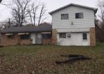 Foreclosed Home in N IRWIN ST, Indianapolis, IN - 46219