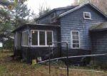Ejecuciones Hipotecarias en Concord, NH, 03303, Identificación: F4329648