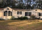 Foreclosed Home en LAWSON CT, Tifton, GA - 31794