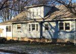 Foreclosed Home en CLIFTON AVE, Lansing, MI - 48910