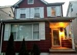 Foreclosed Home in 144TH AVE, Rosedale, NY - 11422