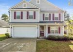 Foreclosed Home en TIGERS PAW DR, Pooler, GA - 31322