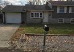 Foreclosed Home in S POPLAR DR, Ellettsville, IN - 47429