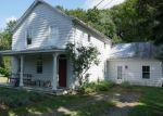 Foreclosed Home in WATER STREET RD, Hudson, NY - 12534