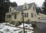 Foreclosed Home en PARK AVE, Bloomfield, CT - 06002