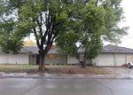 Foreclosed Home in W BURLWOOD LN, Lemoore, CA - 93245