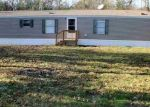Foreclosed Home in W OLIVE RD, Tupelo, OK - 74572