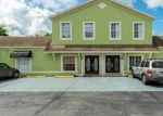 Foreclosed Home en UNIVERSAL REST PL, Kissimmee, FL - 34744