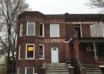 Foreclosed Home en W WALTON ST, Chicago, IL - 60651