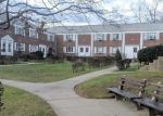 Foreclosed Home in HILLSIDE AVE, Queens Village, NY - 11427