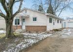 Foreclosed Home en 50TH AVE, Kenosha, WI - 53142