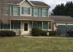 Foreclosed Home in FRANKLIN SQUARE DR, Chambersburg, PA - 17201