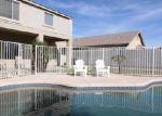 Foreclosed Home en W TULIP LN, Maricopa, AZ - 85139
