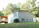 Foreclosed Home in LANCELOT DR, Ramseur, NC - 27316