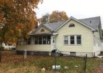 Foreclosed Home in FOREST RD, Budd Lake, NJ - 07828
