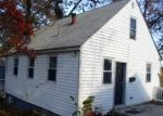 Foreclosed Home en 63RD PL, Riverdale, MD - 20737