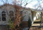 Foreclosed Home in E PULASKI ST, Star City, IN - 46985