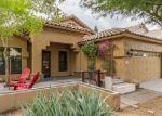 Foreclosed Home en E MESCAL ST, Scottsdale, AZ - 85260
